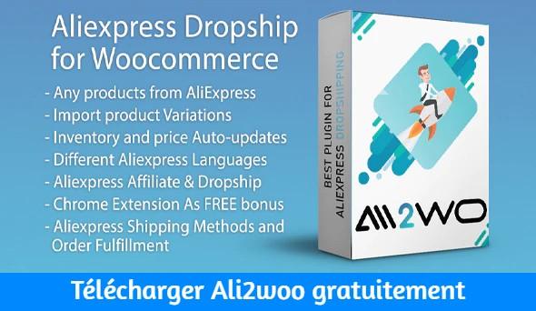 Télécharger Ali2woo gratuitement